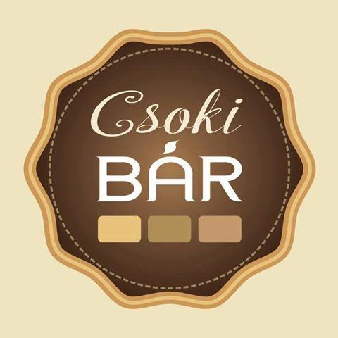 Csoki Bár